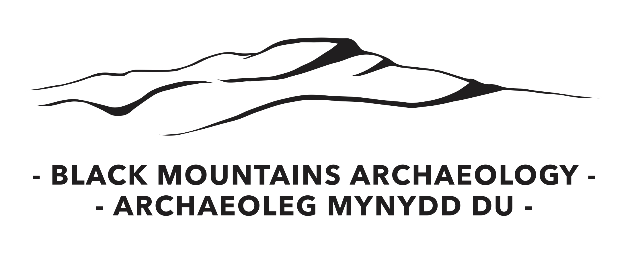 Black Mountains Archaeology  — Archaeoleg Mynydd Du