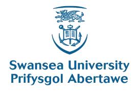 swansea-uni-logo1