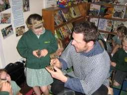 Drakes Primary School, Exeter